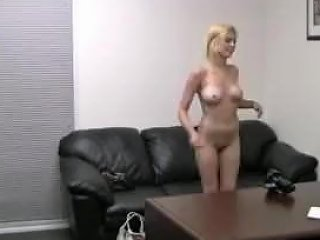 Giina 039 S First Time 124 Redtube Free Casting Porn Videos Amp Blonde Movies