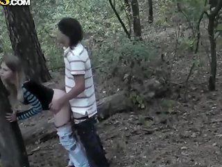 Skinny Chick Angelina Got Used To Getting Orgasm In The Doggy Style In The Park Hdzog Free Xxx Hd High Quality Sex Tube