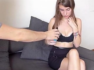 Blackmailing Partners Wife Txxx Com