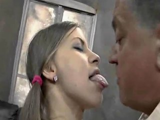 Grandpa Enjoy Very Cute Girl Free Very Cute Porn Video 23